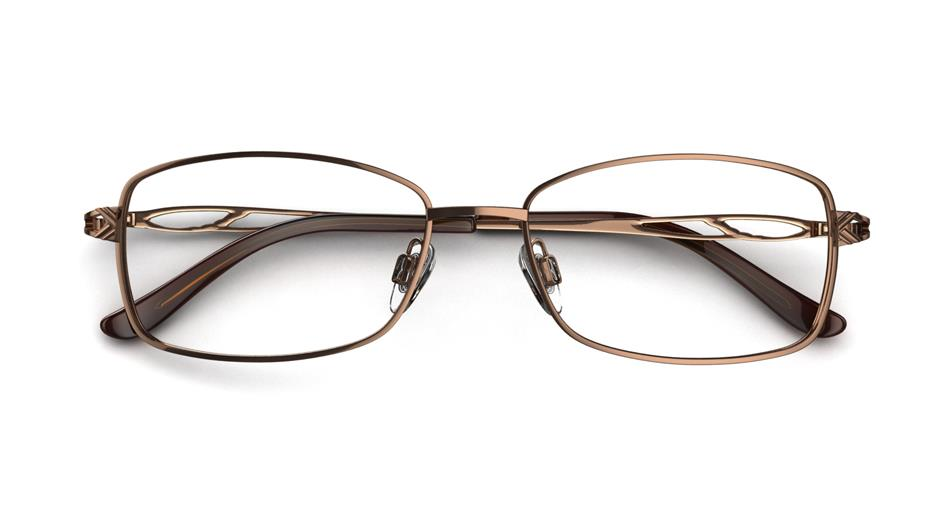 glasses/barbary Glasses by Specsavers