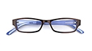 glasses/caitlin Glasses by Specsavers