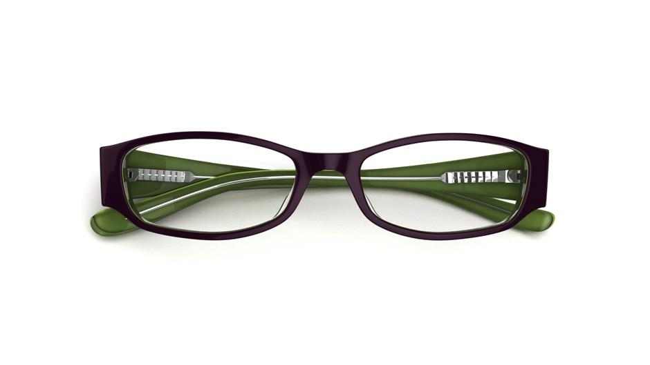 glasses/bridget Glasses by Specsavers