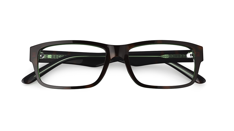jai Glasses by Specsavers
