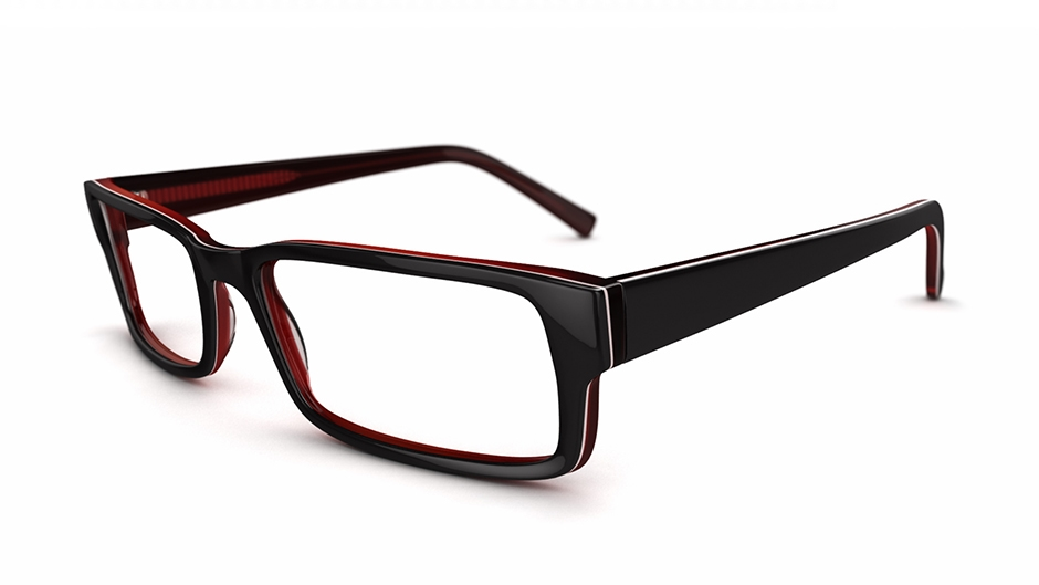 jason Glasses by Specsavers