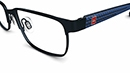 QUIKSILVER TEEN 13 Glasses by Quiksilver