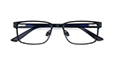 glasses/quiksilver-teen-13 Glasses by Quiksilver