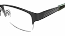gabriel Glasses by Specsavers