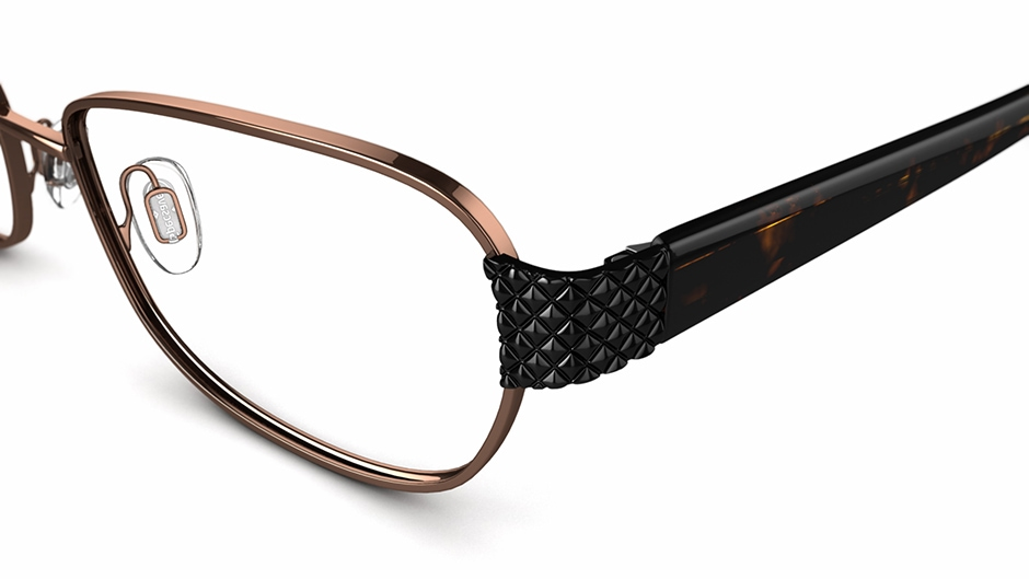 deana Glasses by Specsavers
