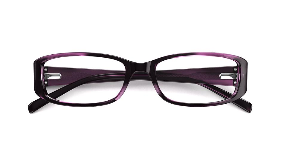 glasses/ashlee Glasses by Specsavers