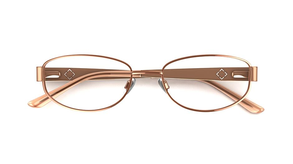 ariana Glasses by Specsavers
