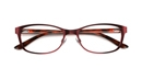 aneta Glasses by Specsavers