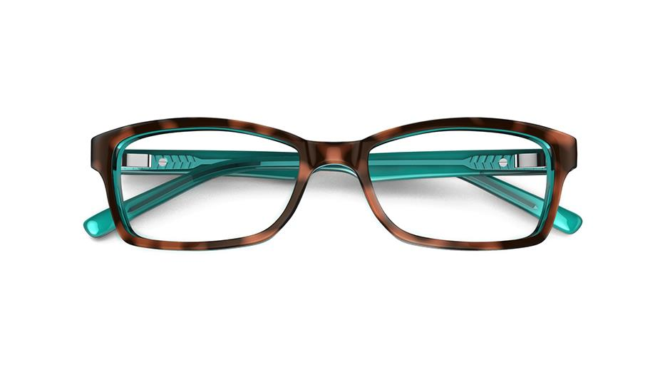 teen-74 Glasses by Specsavers