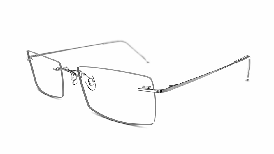 glasses/lite-151 Glasses by Ultralight