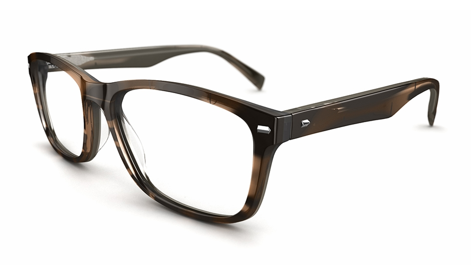 glasses/ezra Glasses by Specsavers