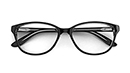glasses/delores Glasses by Specsavers
