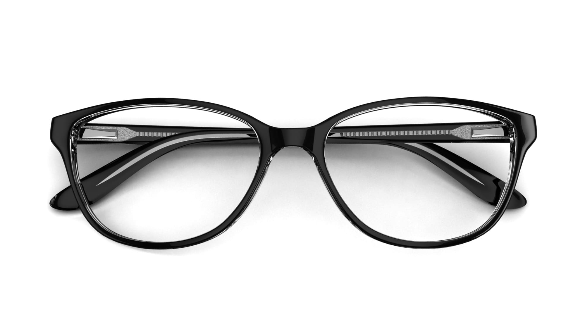 DELORES Glasses by Specsavers