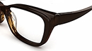 glasses/clarissa Glasses by Specsavers