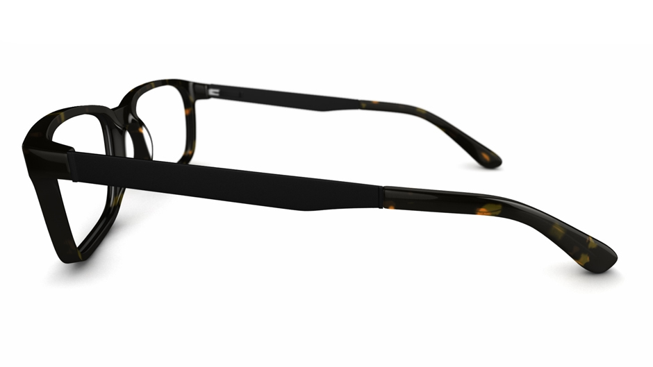 glasses/billing Glasses by Specsavers