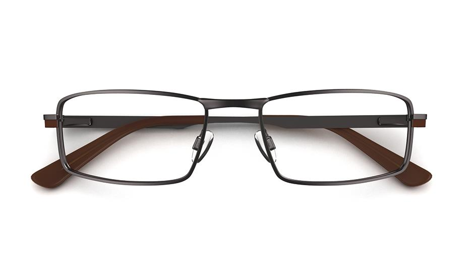 PEDRO Glasses by Specsavers