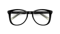 0dbe6aac29d Specsavers Women s Glasses ANNE