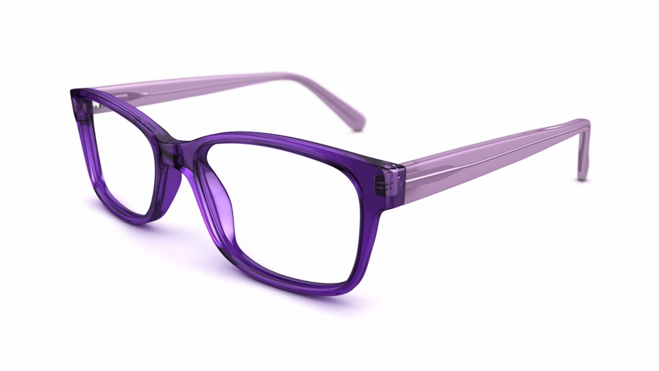 elle Glasses by Specsavers