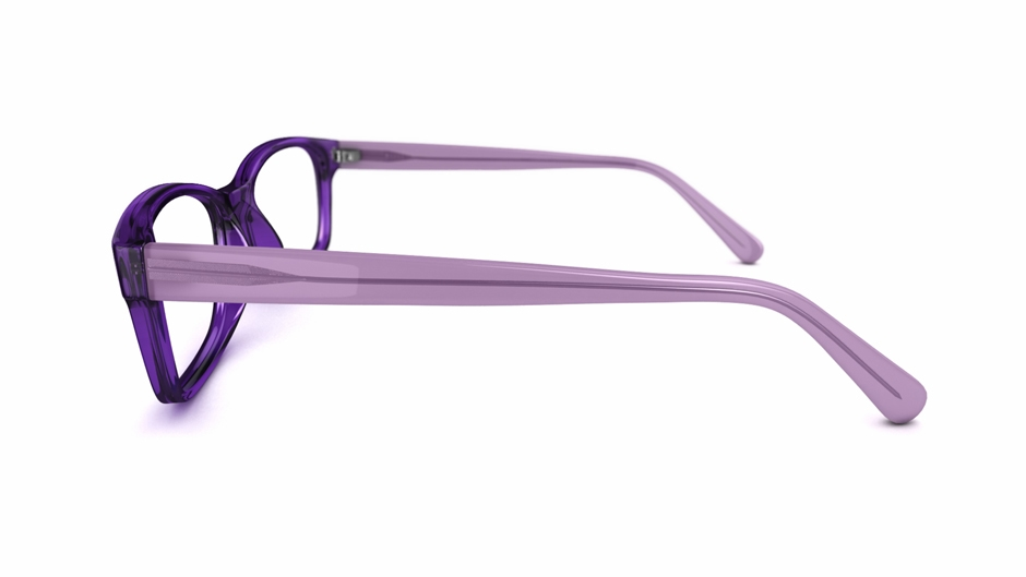 glasses/elle Glasses by Specsavers