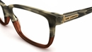 glasses/kl-01 Glasses by Karl Lagerfeld