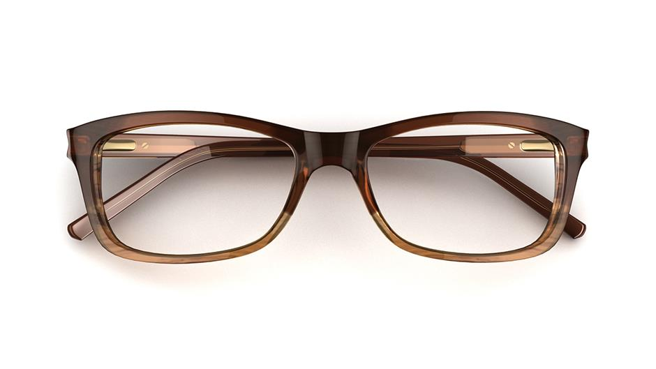 kl-18 Glasses by Karl Lagerfeld