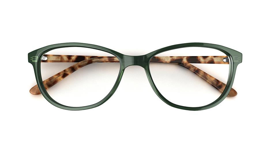 CHARLOTTE Glasses by Specsavers
