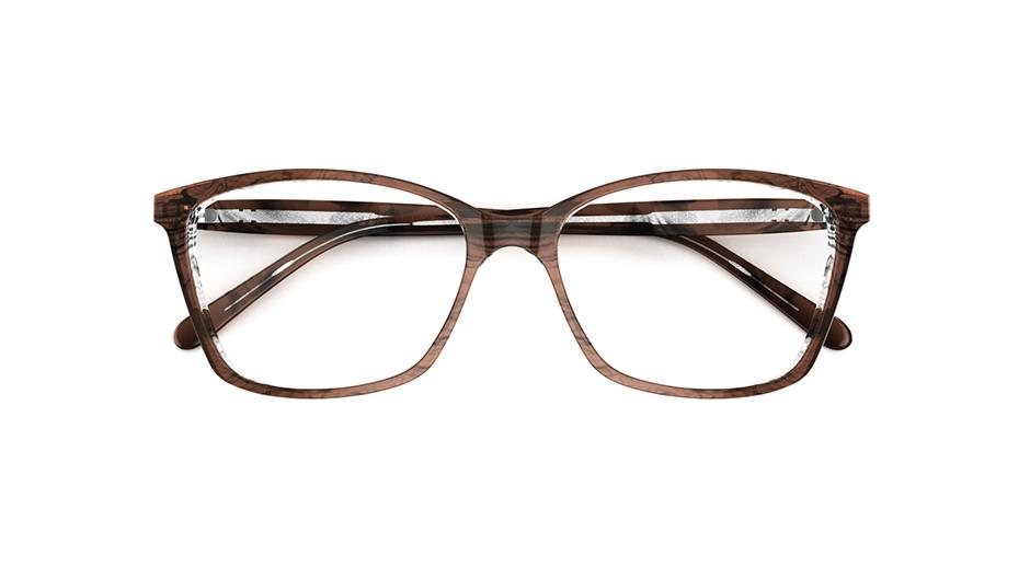 samantha Glasses by Specsavers