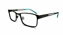 glasses/heidfeld Glasses by Specsavers
