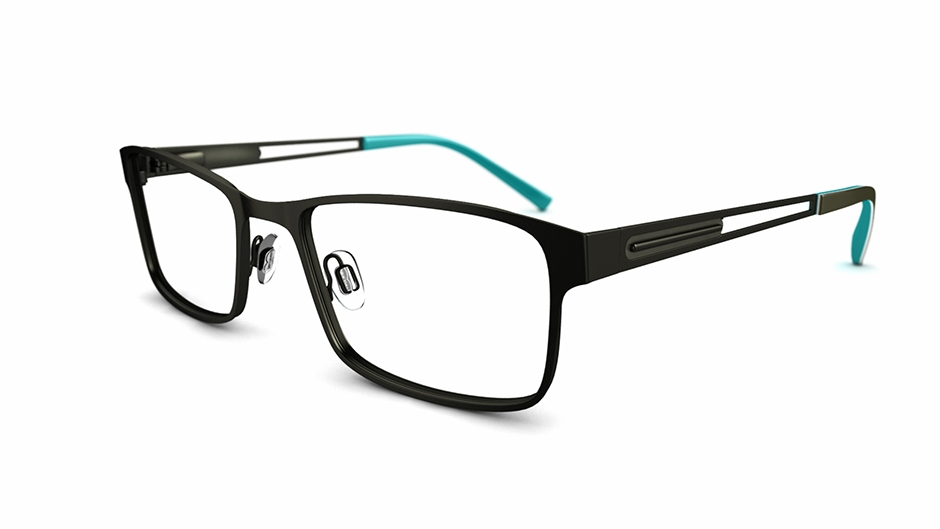 HEIDFELD Glasses by Specsavers