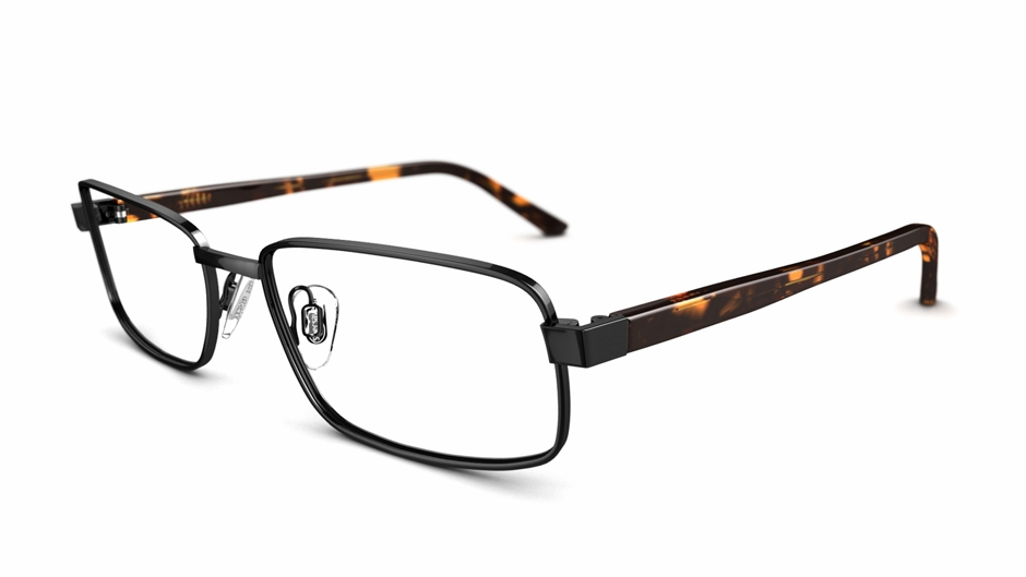 hawthorn Glasses by Specsavers