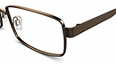 glasses/carter Glasses by Specsavers