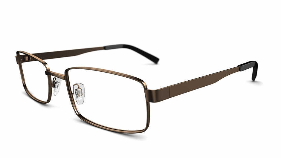 carter Glasses by Specsavers