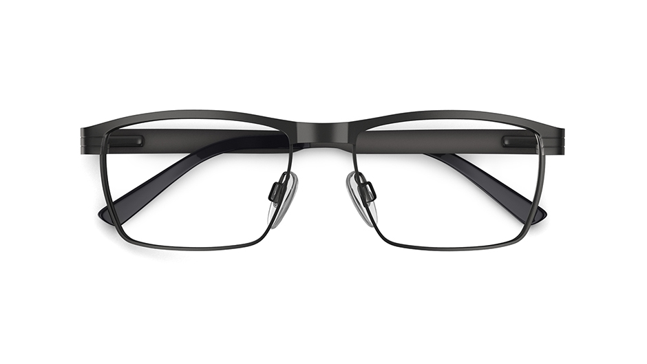 hans Glasses by Specsavers