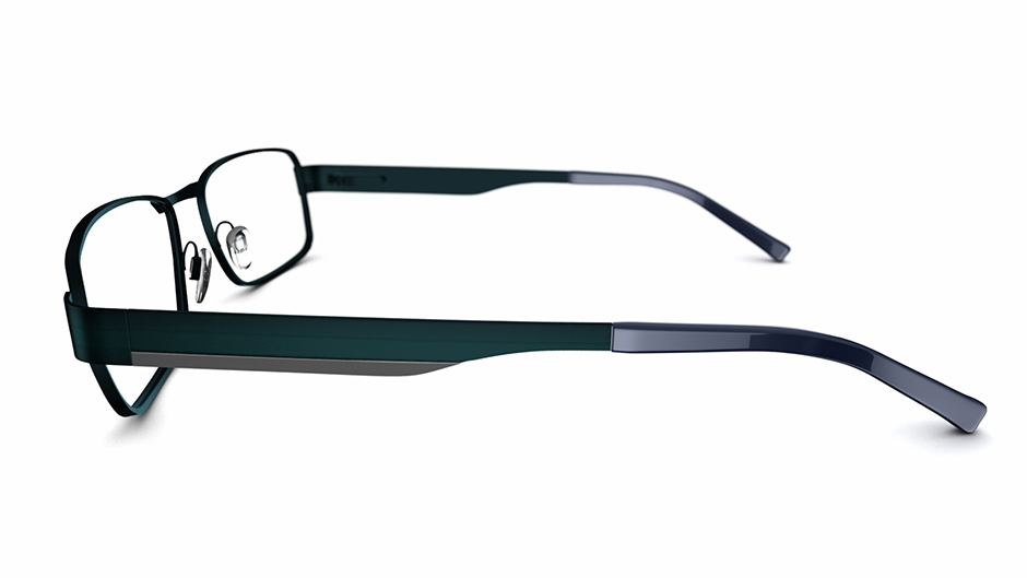 walsh Glasses by Specsavers