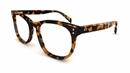 glasses/anne Glasses by Specsavers