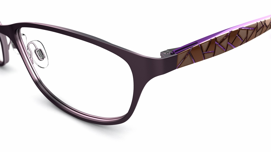 vida Glasses by Specsavers