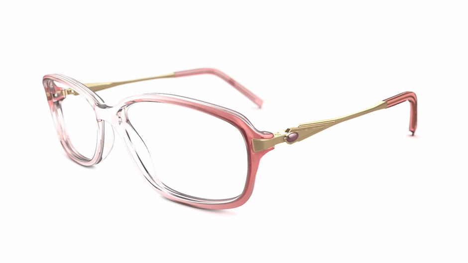 beatrix Glasses by Specsavers