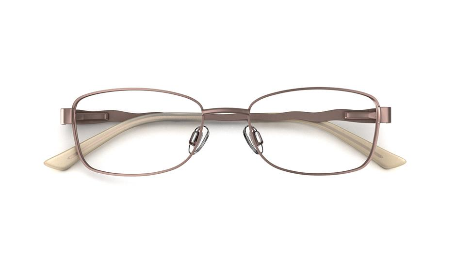 liva Glasses by Specsavers