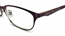 MARGIT Glasses by Specsavers