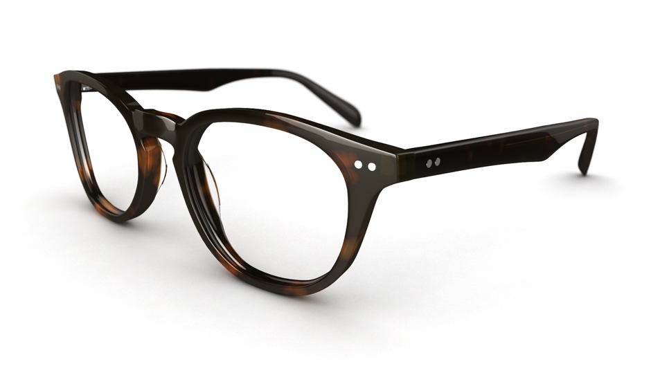 glasses/lincoln Glasses by Specsavers