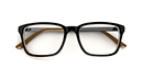 dillinger Glasses by Specsavers