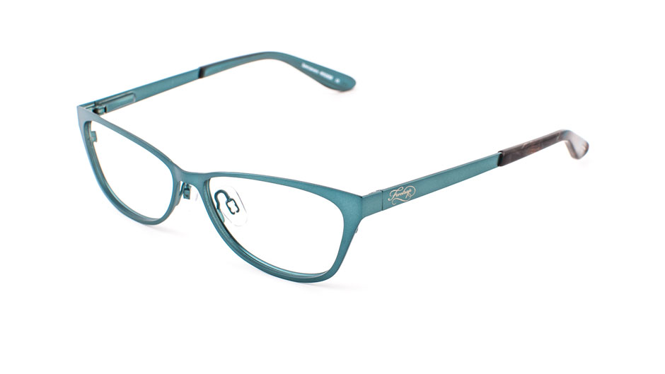 firetrap-12 Glasses by Firetrap