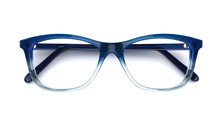 Specsavers Glasses Frames : Hair colour Specsavers Australia