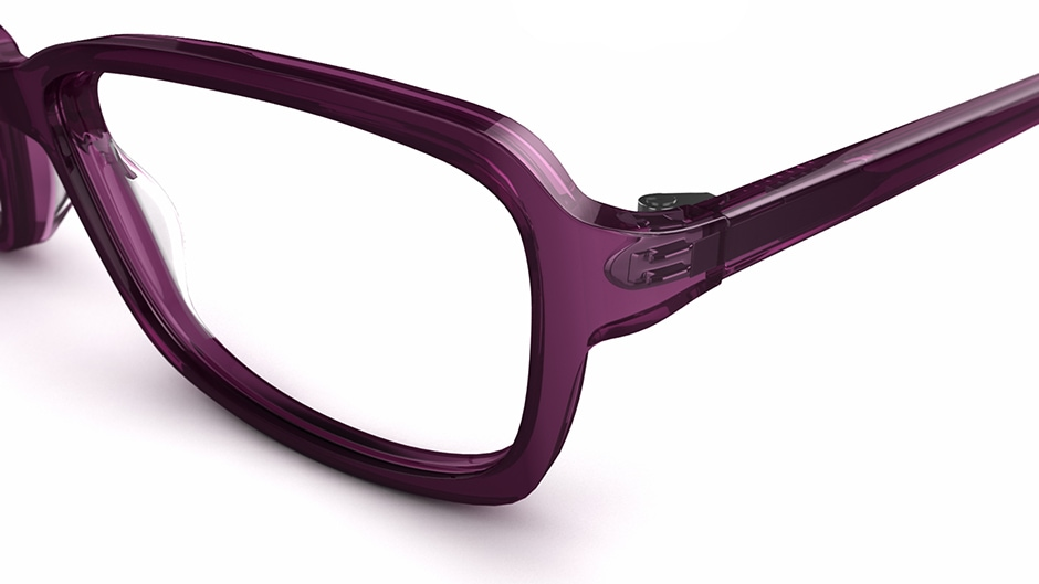 crawford Glasses by Specsavers