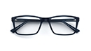 calloway Glasses by Specsavers