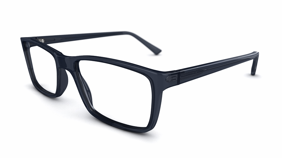 5b7002b424 Specsavers Optometrists - Designer Glasses