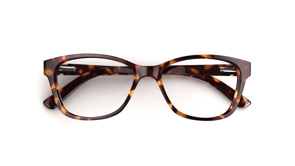 8e95a3e351 Specsavers Women s Glasses RAVELLO