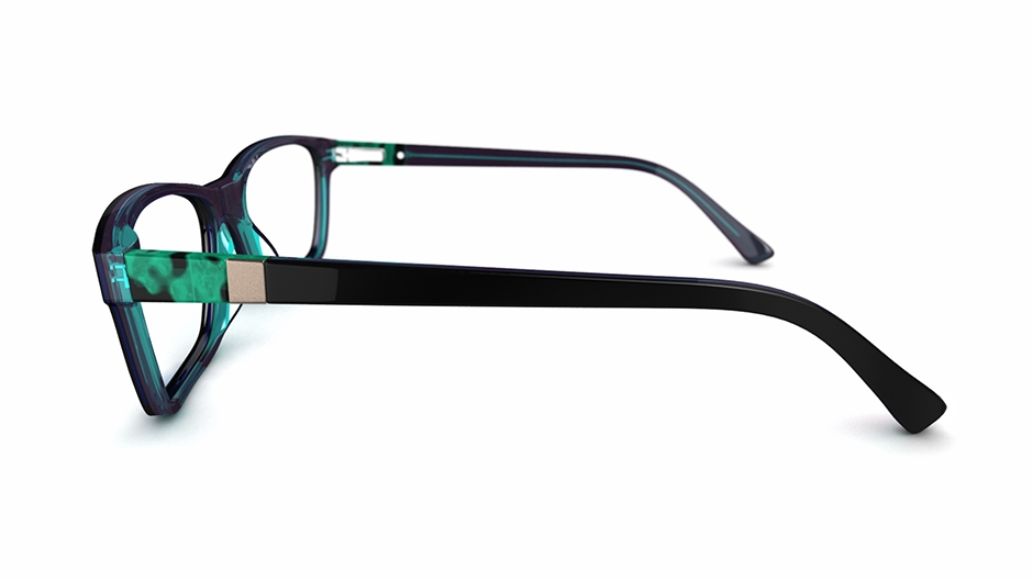 glasses/amalfi Glasses by Specsavers