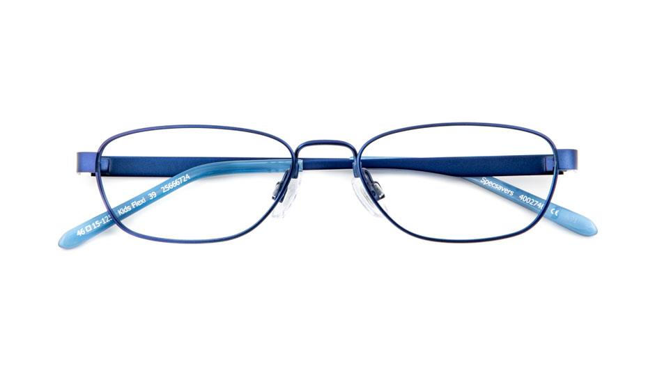 KIDS FLEXI 39 Glasses by Specsavers