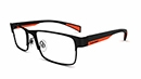 glasses/tb1274 Glasses by Timberland